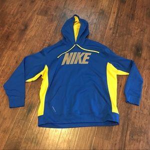 Men's Nike Sweatshirt